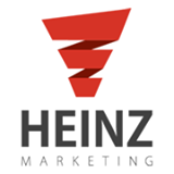 Heinz Marketing Logo