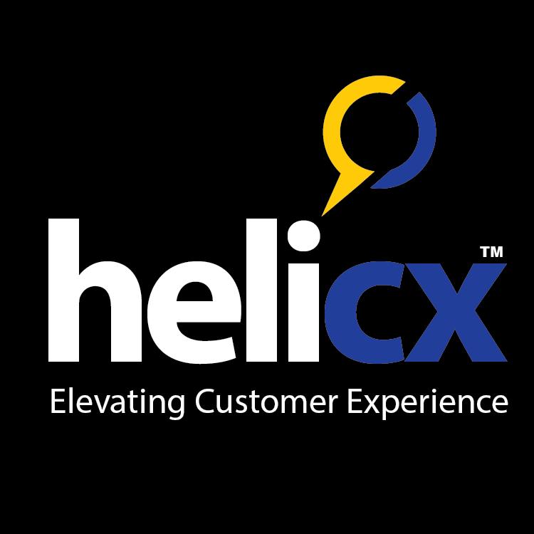 Helicx