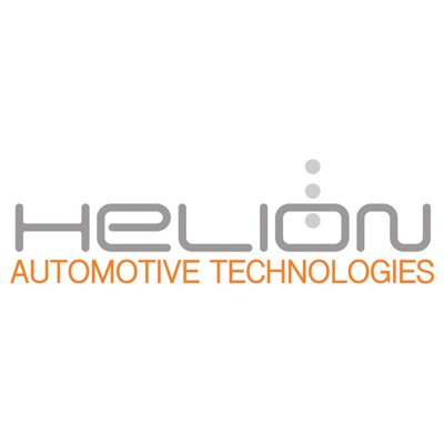 Helion Automotive Technologies Logo