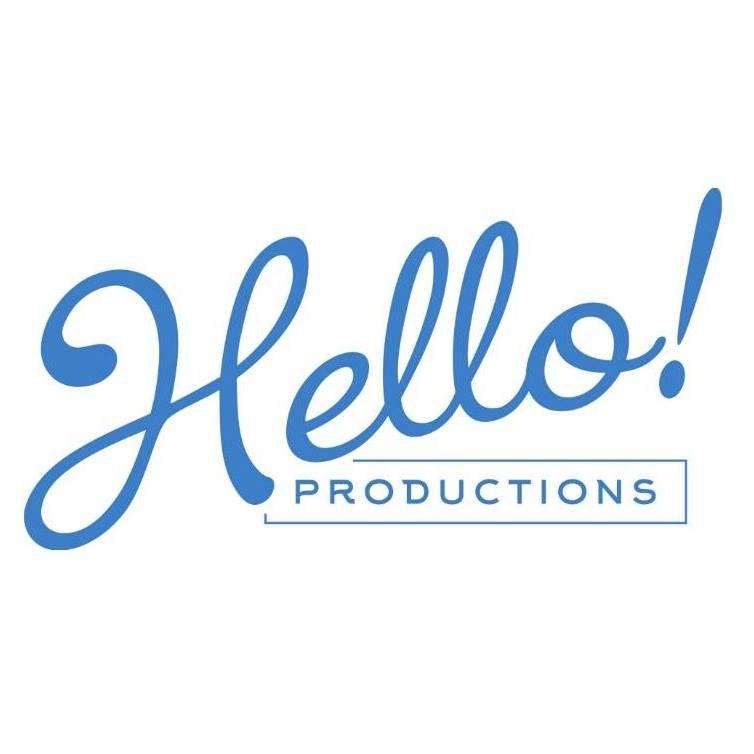 Hello Productions