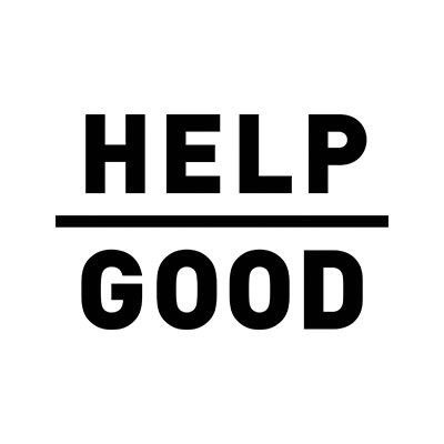 HelpGood