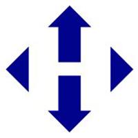 Hembree & Associates Logo