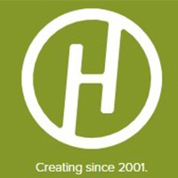Hemisphere Design & Marketing
