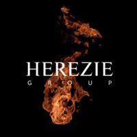 Herezie Group