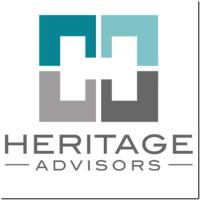 Heritage Advisors