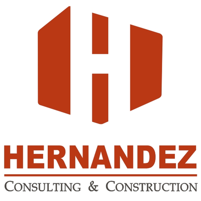 Hernandez Consulting & Construction