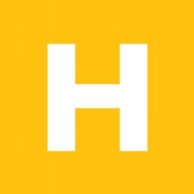 Herring Logo
