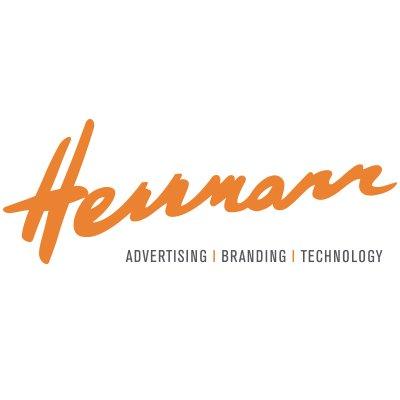 Herrmann Logo