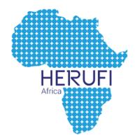 Herufi Africa Limited