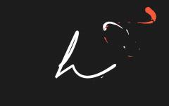 Herve Augoyat Logo