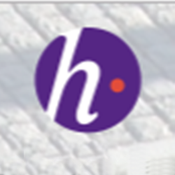 Hesketh.com logo