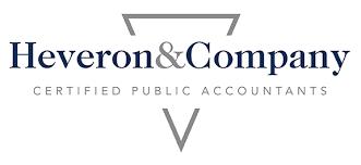 Heveron & Company CPAs