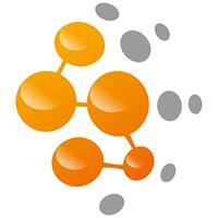 HEWO Internet Marketing Logo