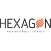 Hexagon W.L.L. Logo