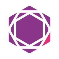 Hexagone Strategie Logo