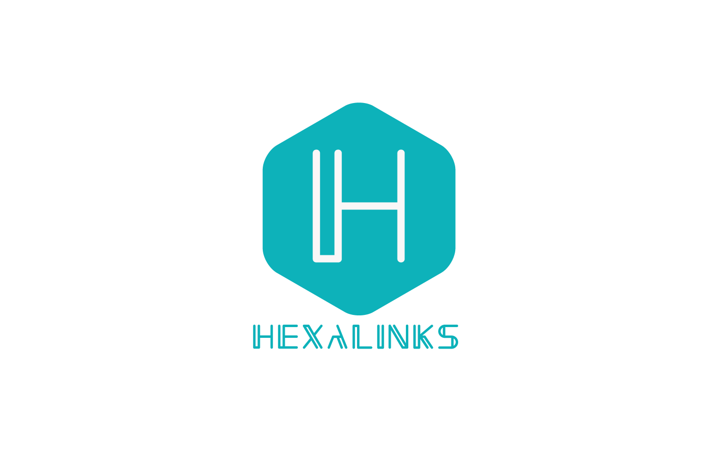 Hexalinks logo