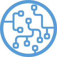 Hey Machine Learning Logo