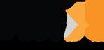 HiFX IT & Media Services