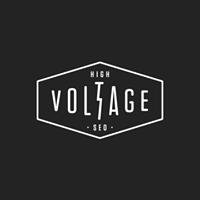 High Voltage SEO