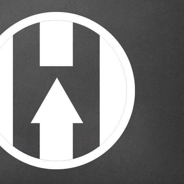 Higher Rock Creative Studio logo