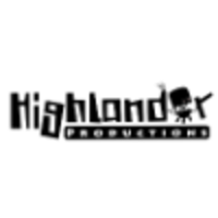 Highlander Productions