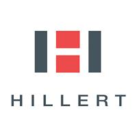 Hillert und Co. GmbH