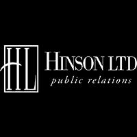 Hinson Ltd