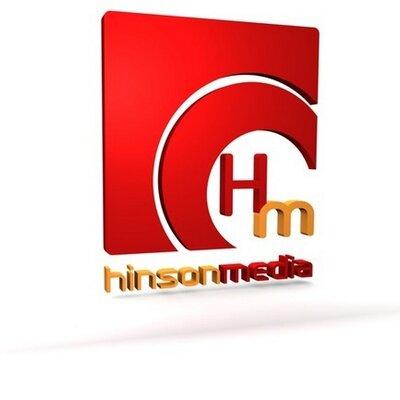 Hinson Media