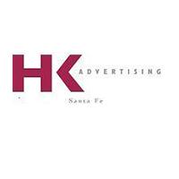 HKAdvertising Logo