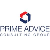HLB Prime Advice