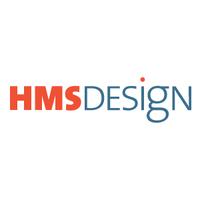 HMSDesign
