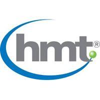HMT Associates, Inc. Logo