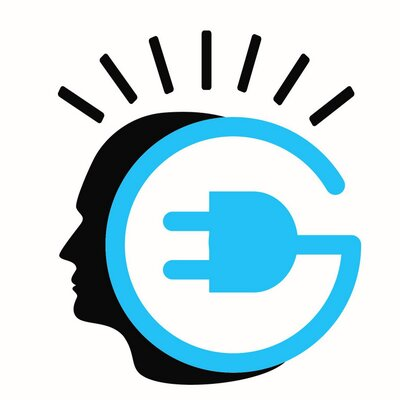 CodeWithPower Logo