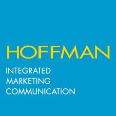 Hoffman Integrated Marketing Communication