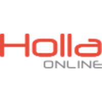Holla Online