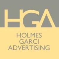 Holmes Garci Advertising