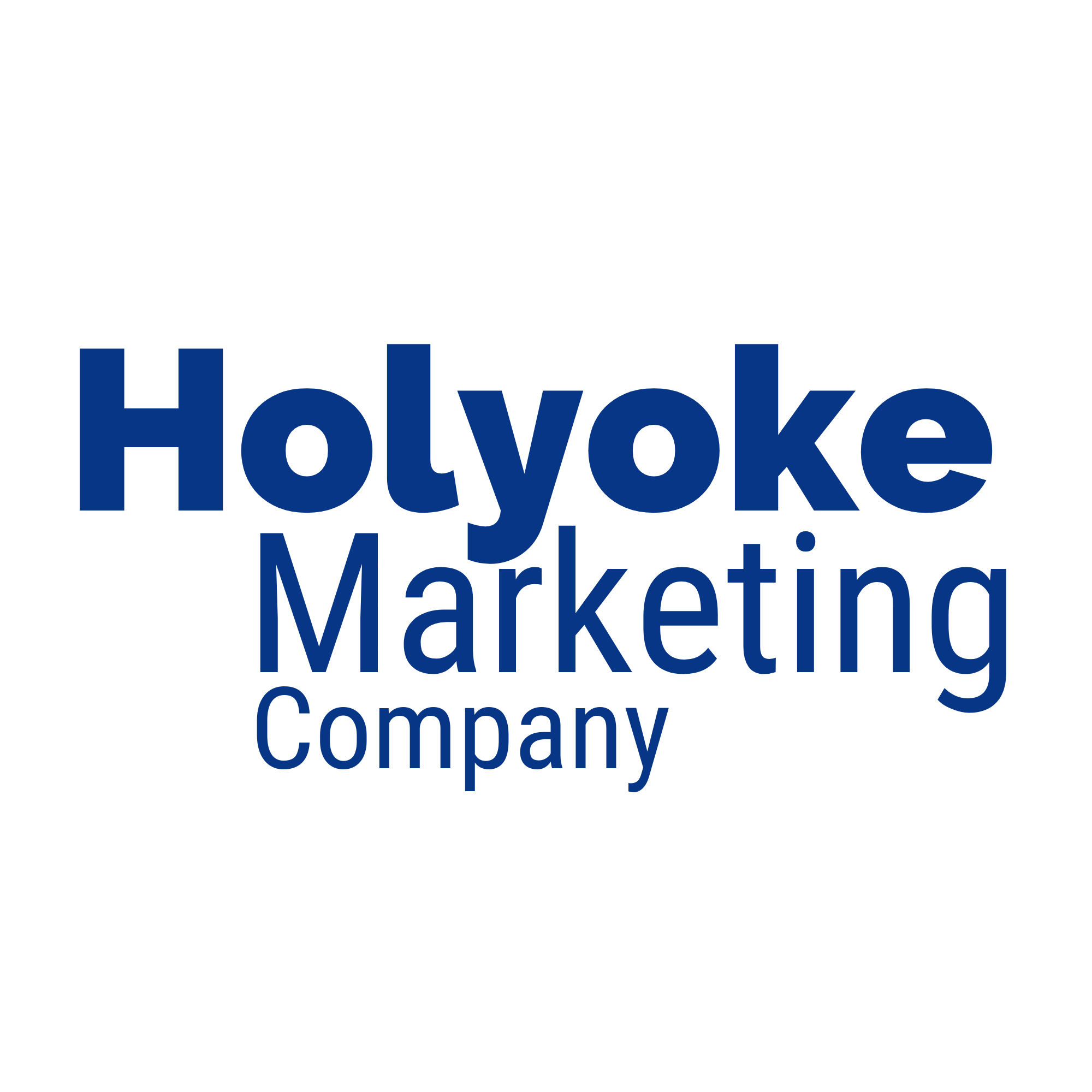Holyoke Marketing Company