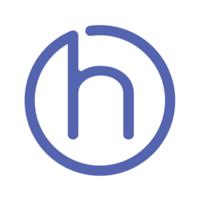 Holyrood PR
