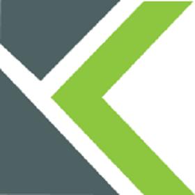 Kudosta Solutions LLP Logo