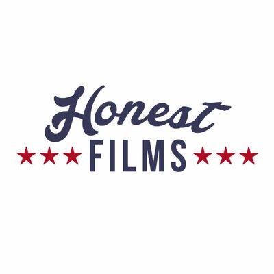 Honest Films Logo