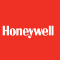 Honeywell Graduates & Experienced Job Recruitment