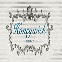 Honeywick