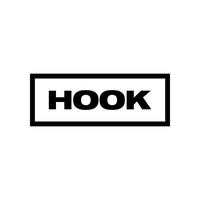 HOOK Management Inc. Logo