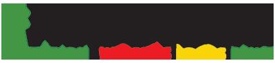 Hope Road Design logo