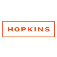 Hopkins Oy