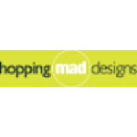 Hopping Mad Designs
