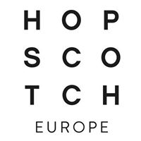 Hopscotch Europe