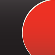 Horizon Media Group Logo