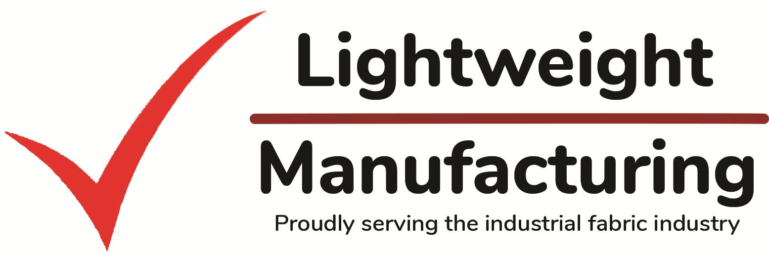 Lightweight Manufacturing