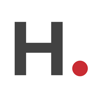 Horn Group